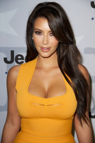 kim-kardashian-most-searched-online-2012-Global-Annal