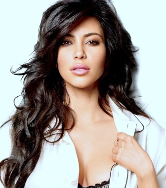 kim-kardashian-most-searched-online-2012-Global-Annal3
