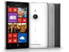 Nokia Lumia 925 launched in London; First look of Nokia Lumia 925-global-annal