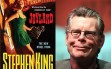 Stephen King isn't going to release Joyland's digital version anytime soon2-global-annal